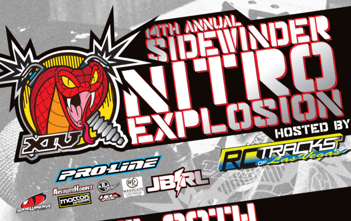 Image result for 2017 sidewinder nitro explosion