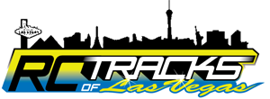 RC Tracks of Las Vegas