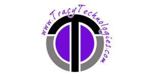 Tracy Technologies - Web Design, Graphic Design, I.T. Support